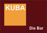 tl_files/sponsoren/Kuba+BarWebsite.jpg