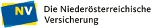tl_files/sponsoren/NV_Logo_quer_Office_Farbeweb.jpg