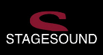 tl_files/sponsoren/Stagesound+Logo+GrossWebsite.jpg